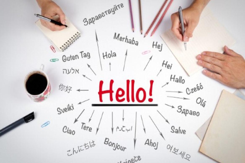 Προκήρυξη θέσης: Διερμηνέα/Πολιτισμικού Διαμεσολαβητή από Αραβικά σε Ελληνικά/Αγγλικά