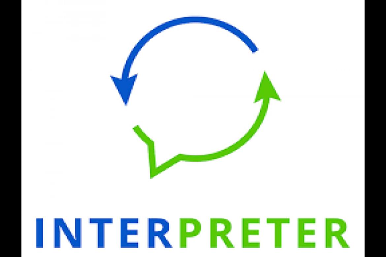 Position notice: Interpreter / Cultural Mediator from Arabic to Greek / English