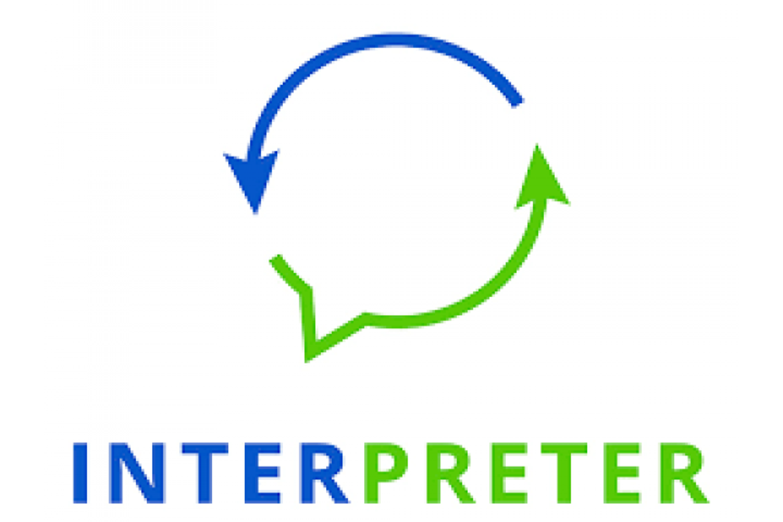 Arabic Interpreter / cultural mediator / translator