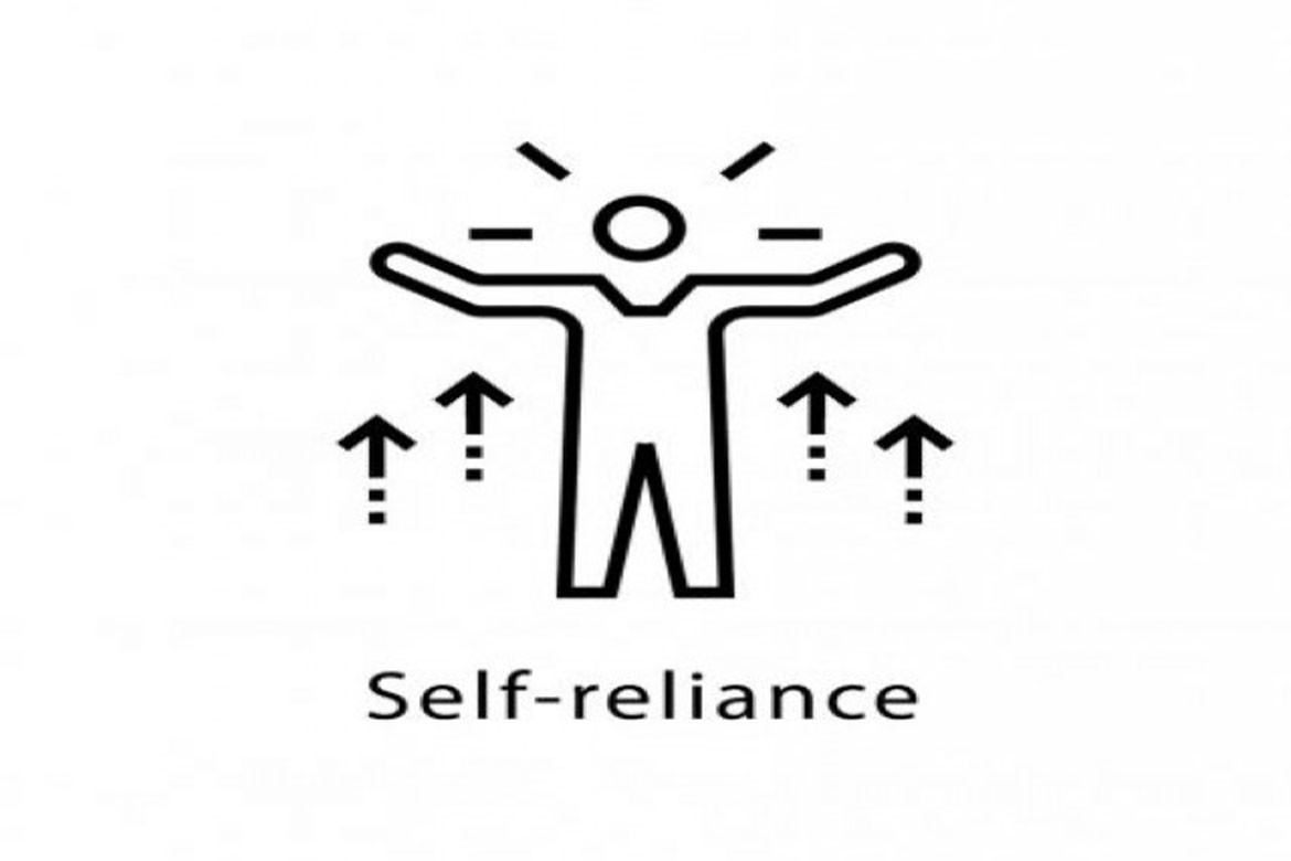 Community Based Protection & Self Reliance focal point