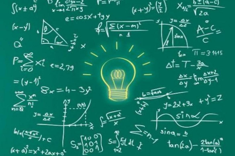 Εκπαιδευτικός θετικών επιστημών